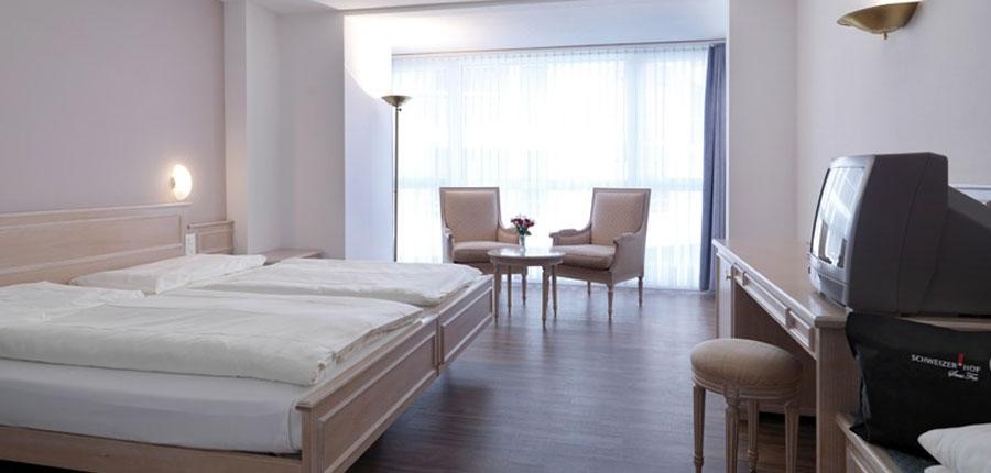 Switzerland_Saas-Fee_Hotel-Schweizerhof-gourmet-spa_twin-bedroom.jpg